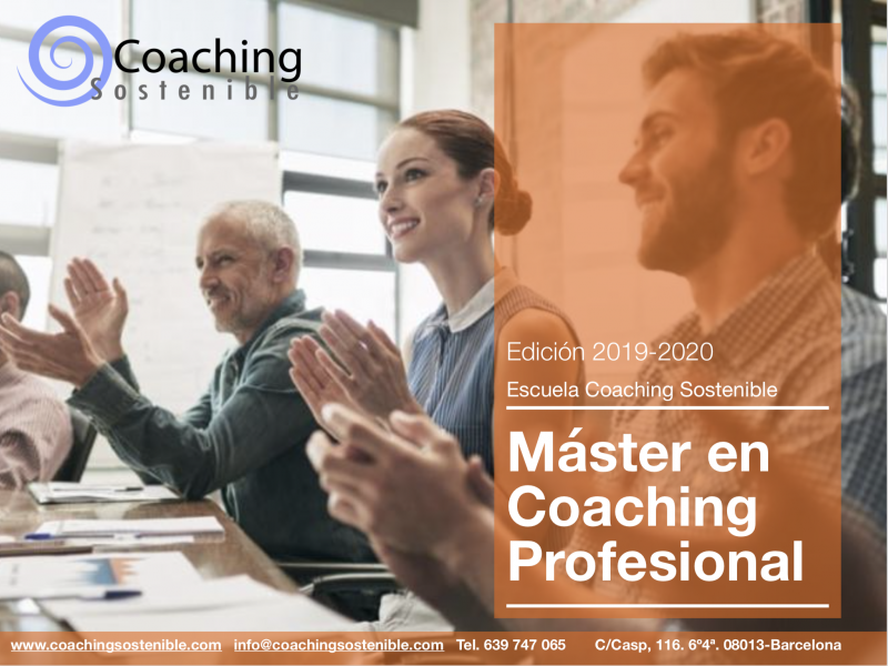 Coaching Sostenible (6)