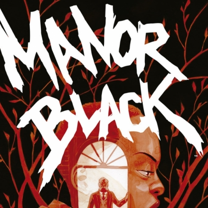 MANOR BLACK 1