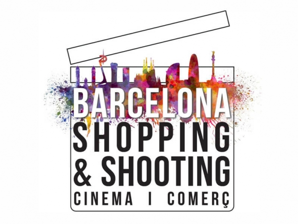 Barcelona Shooting and Shopping