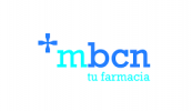 Farmacia MarinaBCN
