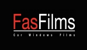 FasFilms Windows