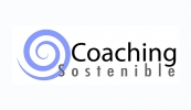 Coaching Sostenible