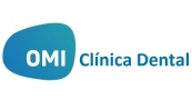 OMI Clínica Dental